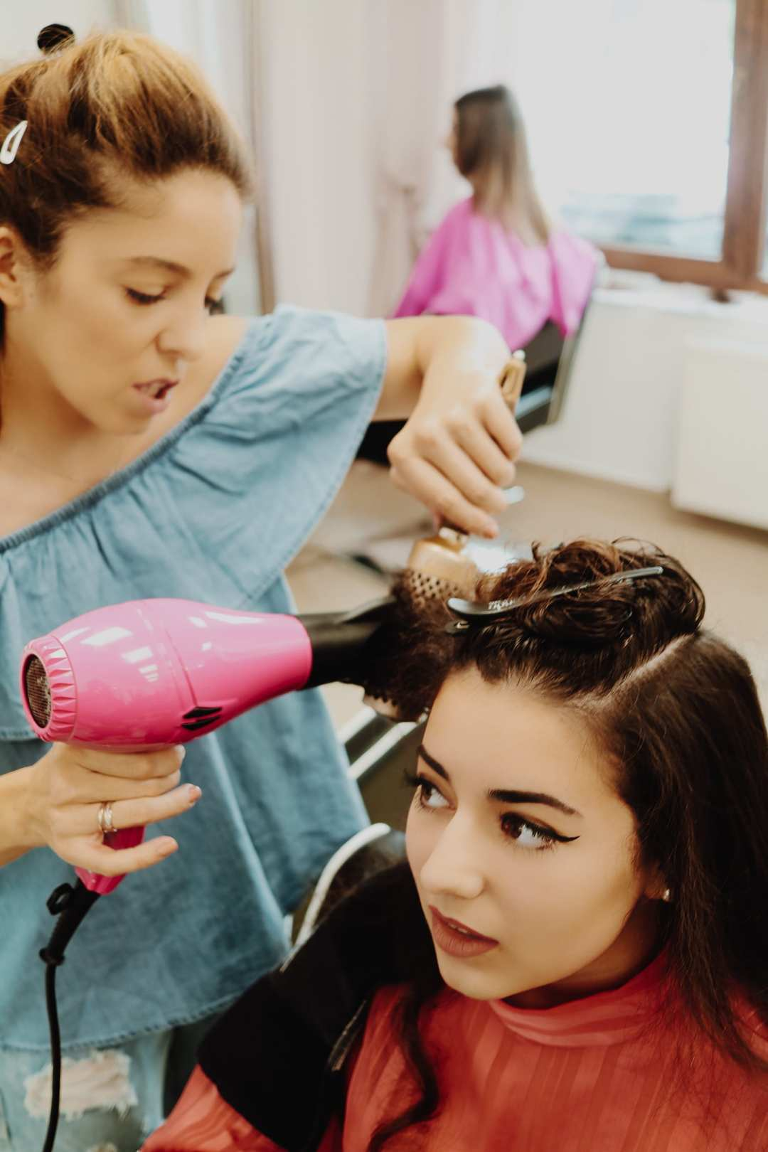 londa professional fiber infusion pret salon roxi rose tratament cheratina par cret efecte keratina pareri review beauty blog romania timisoara fashion lstudio timisoara laura jivan (53)