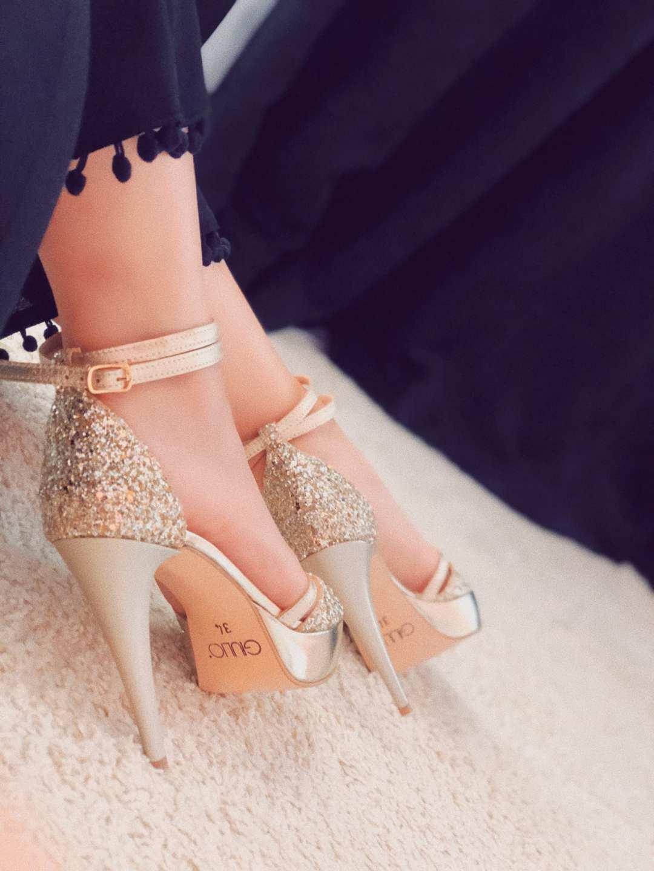 pantofi piele naturala online 34