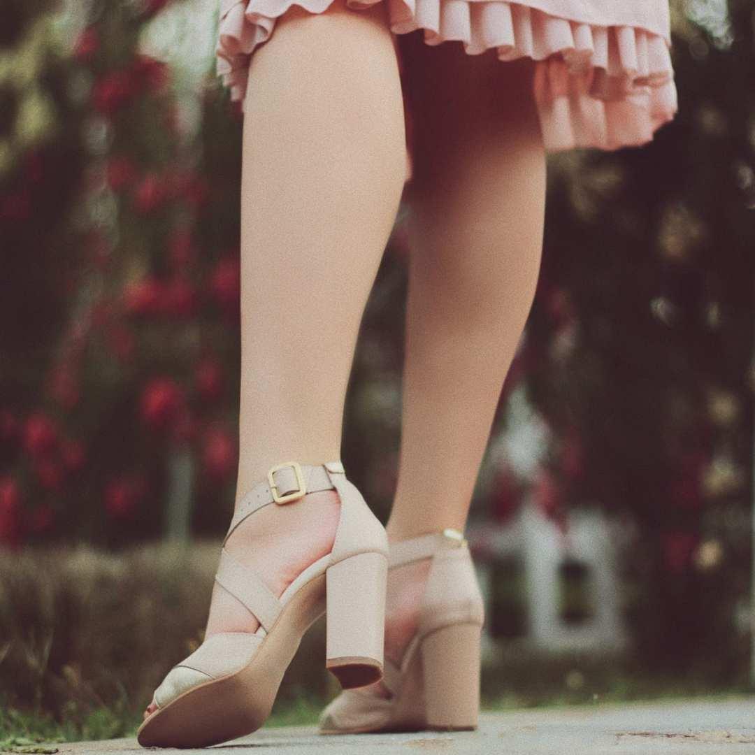 sandale pantofi piele naturala online