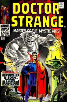 read-marvel-doctor-strange-comics-online-001