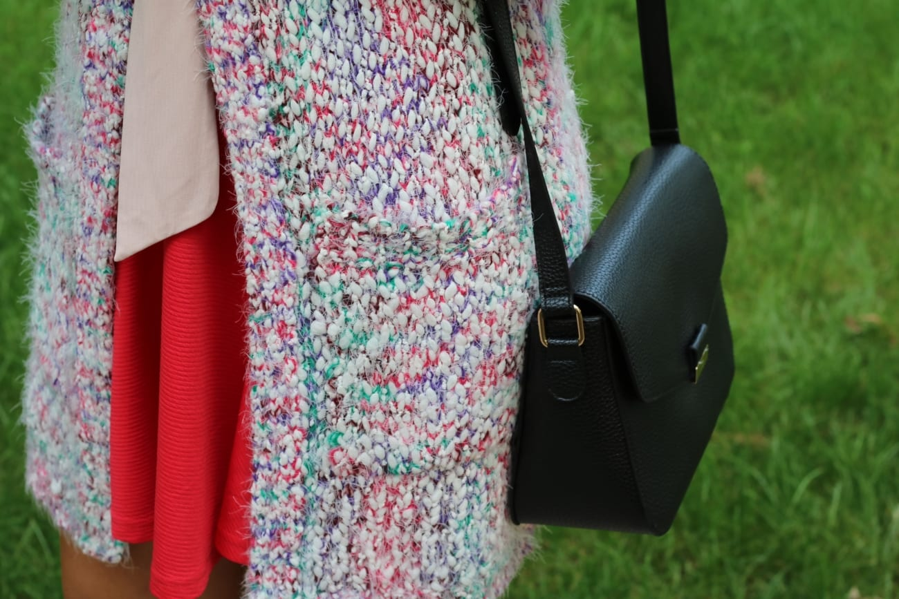 reserved-timis-roxi-rose-fashion-blogger-romania-shopping-city-timisoara-concurs-back-to-office-outfit-transitional-idei-news-stiri-20