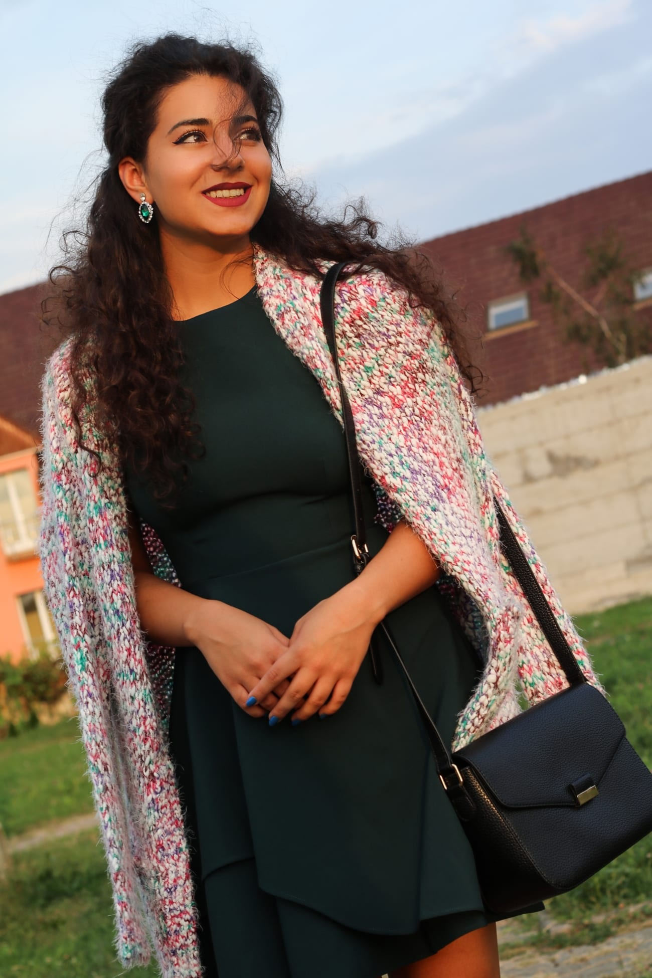 reserved-timis-roxi-rose-fashion-blogger-romania-shopping-city-timisoara-concurs-back-to-office-outfit-transitional-idei-news-stiri-24