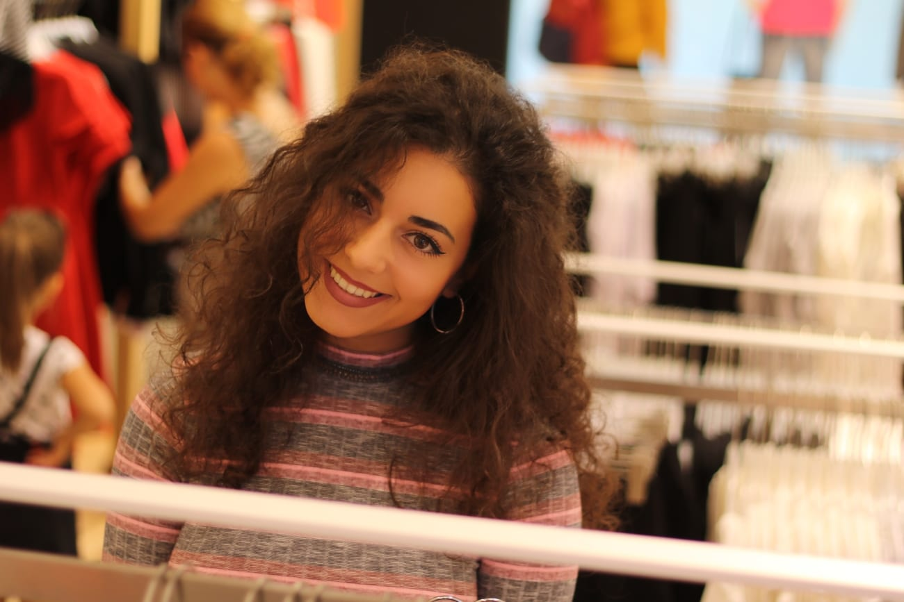 reserved-timis-roxi-rose-fashion-blogger-romania-shopping-city-timisoara-concurs-back-to-office-outfit-transitional-idei-news-stiri-6
