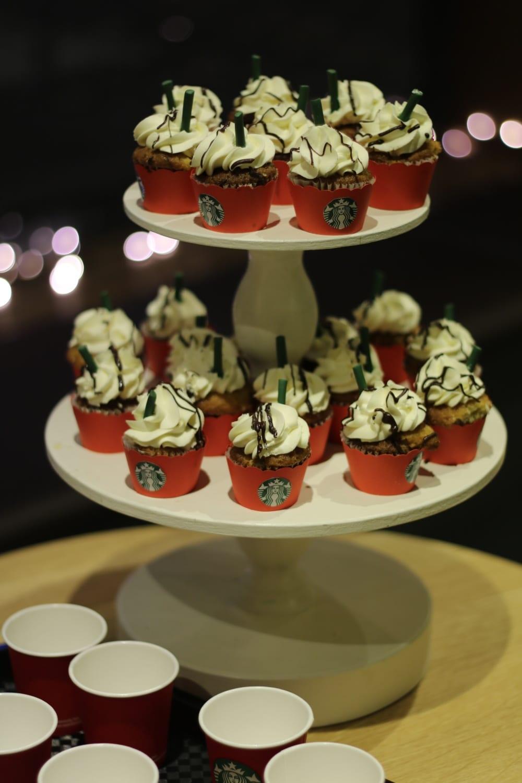 starbucks centru timisoara victoriei roxi rose lifestyle blog romania timis blogger pareri seneville dulce dulce