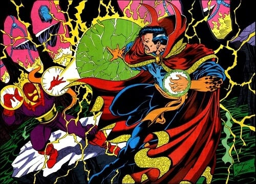 strange46-rebuttal-why-marvel-and-feige-did-the-right-thing-going-with-doctor-strange-next