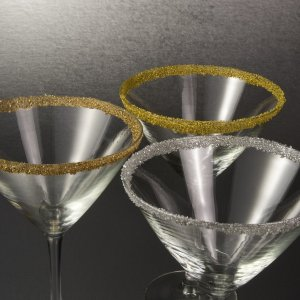RoxiSpice Precious Metals (Gold, Silver & Bronze)