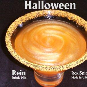 Halloween Rein copy