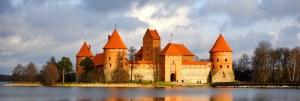 Bohemian Rhapsody in Lithuania and Latvia @ Lithuania and Latvia