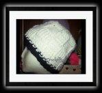 Crochet Rox