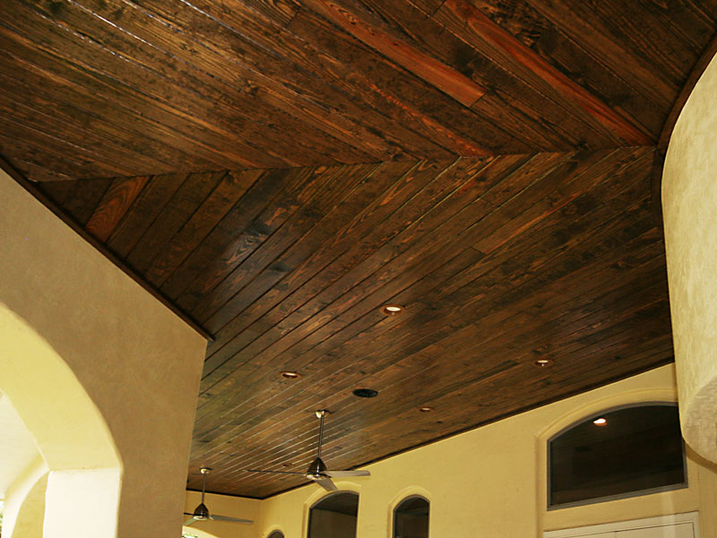 kitchen remodel san antonio style ideas patio ceiling - roxton custom home remodeling