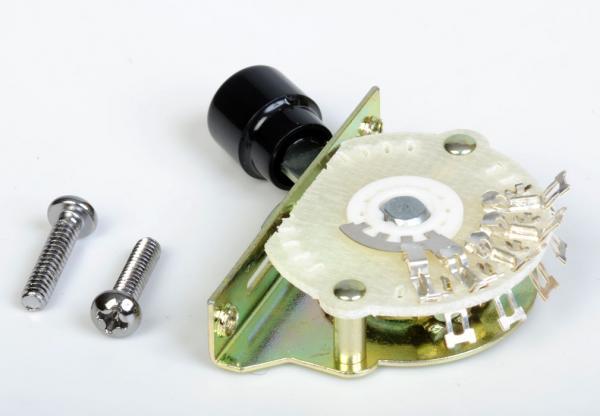 Fender Tele 4way Pickup Selector Switch Wiring Jpg 443kb