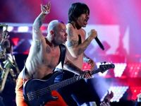 Honestos-Chili-Peppers-Super-Bowl_PLYIMA20140205_0035_9