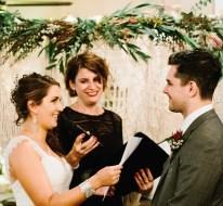 Gillan&David Wedding-437 1V2