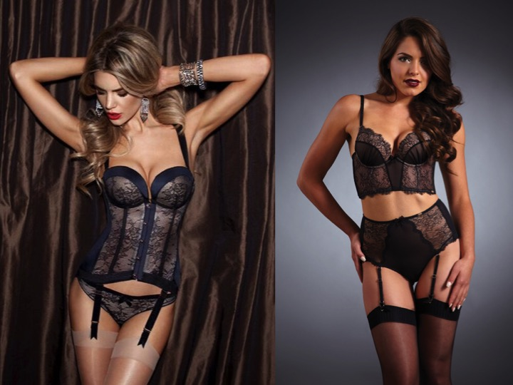 259995b37b9 21 Irresistible Websites For Vintage Style Lingerie - Roxy Vintage Style