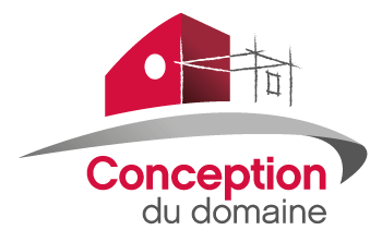 conception_domaine_logo_architecte