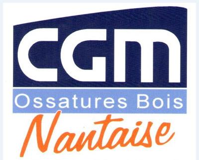 CGM_Ossature bois_nantaise