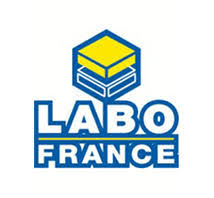 labo france_partenaires_fournisseur_mouzillon