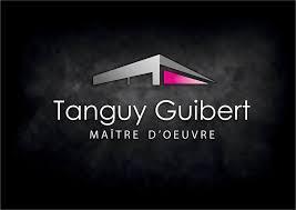tanguy Guibert_maître d'oeuvre_architecte
