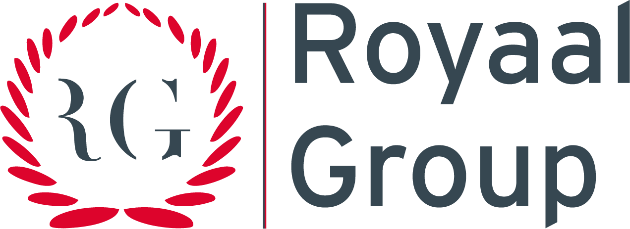 Royaal Group