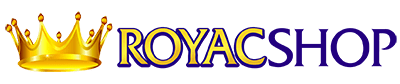 Royac Shop