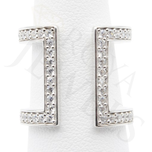 Silver Ring Roya Jewels