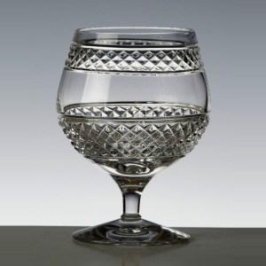 Verre à Cognac Séville - Cristal de Paris