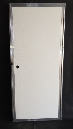 Outswing Mobile Home Doors Archives Royal Durham Supply