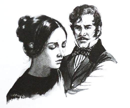 シャーロット・ブロンテ, ジェーン・エア, Macmillan Readers, Beginner, Charlotte Brontë, Jane Eyre