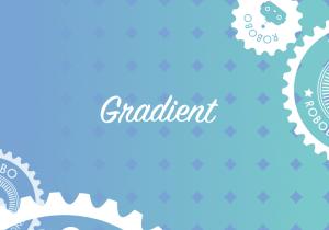 グラデーション, 背景パターン, Adobe illustrator, イラストレーター, イラレ, パターンスウォッチ, キラキラ模様, 作り方