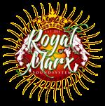 Royal Marx The Lionheart