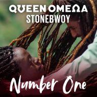 Queen Omega ft StoneBwoy