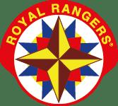Royal Rangers Stammposten 42