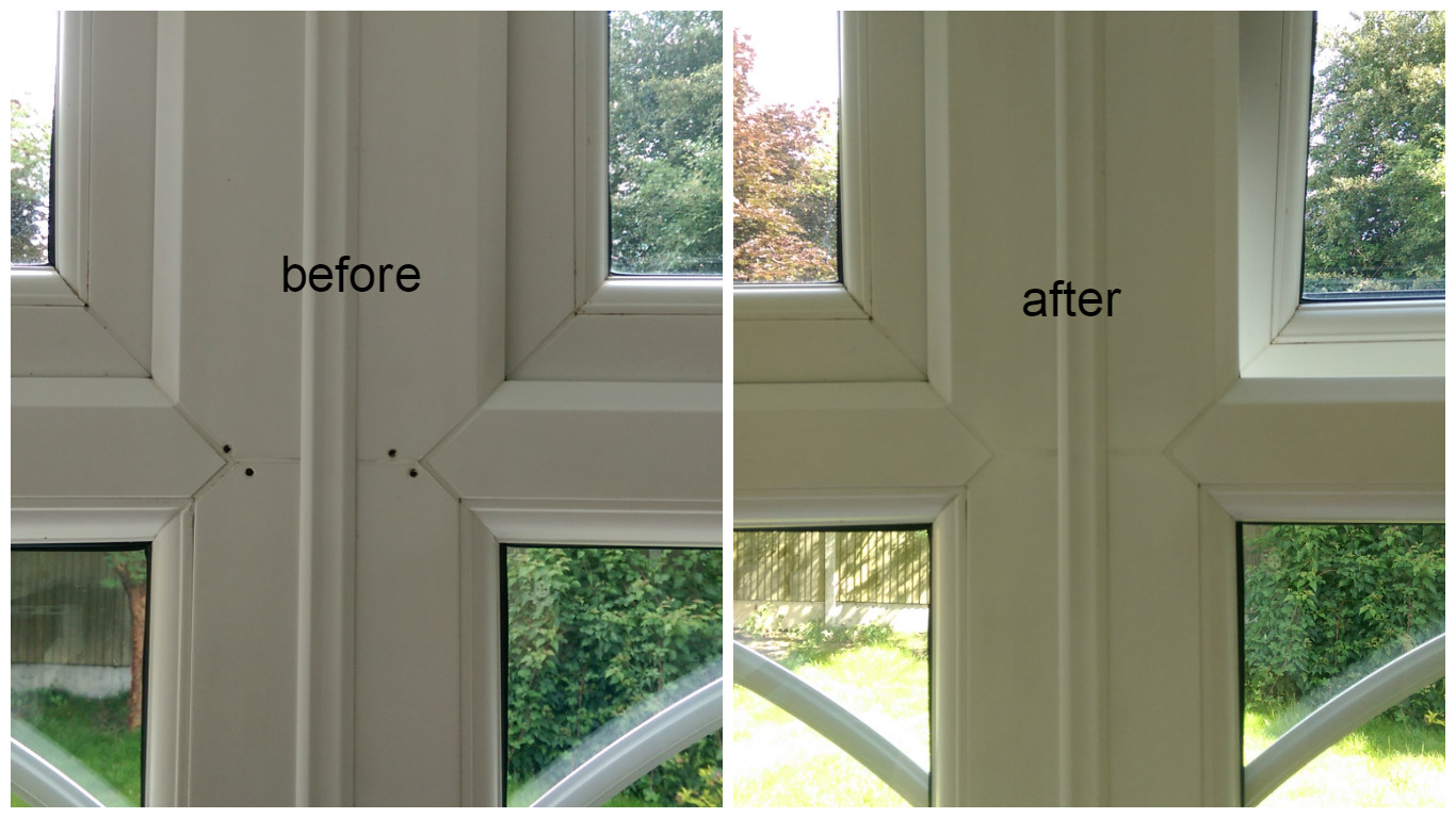 Superbe How To Fill Holes In Door Frame Framess Co