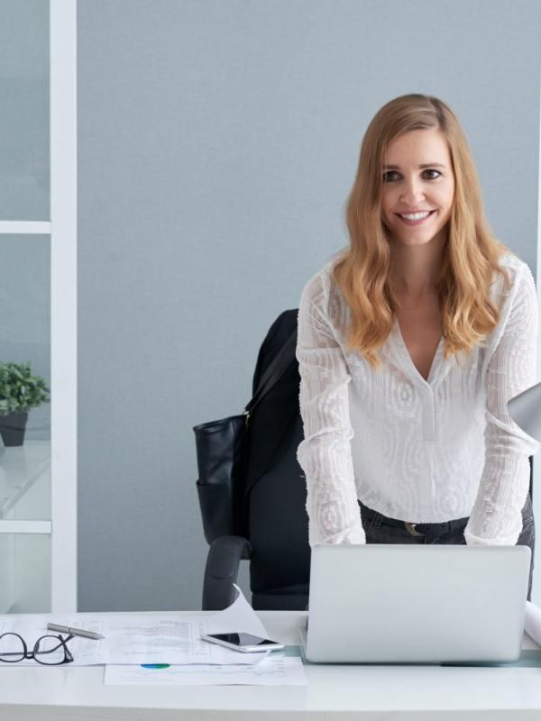Instrumente de marketing online