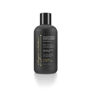 Scalp Detox Exfoliating Shampoo