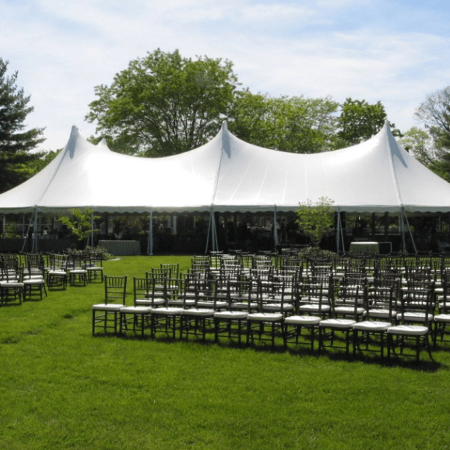 wholesale folding chairs drafting chair with arms tents for sale royal tent | best manufacturer of south africa