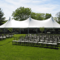 Tents for Sale Royal Tent | Best Tent Manufacturer Of ...