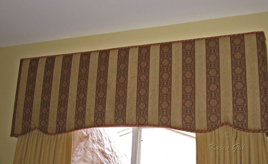 T X Bedding And Blinds