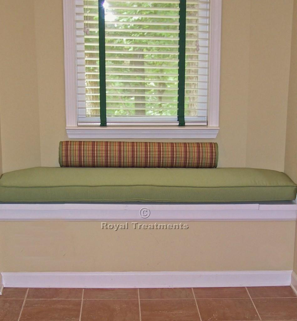 sunbrella outdoor chair cushions dinning room covers & pillows | royal treatments
