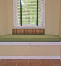 Cushions & Pillows | Royal Treatments