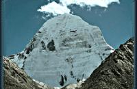 カトマンズ発~ニャラムのチベット旅行