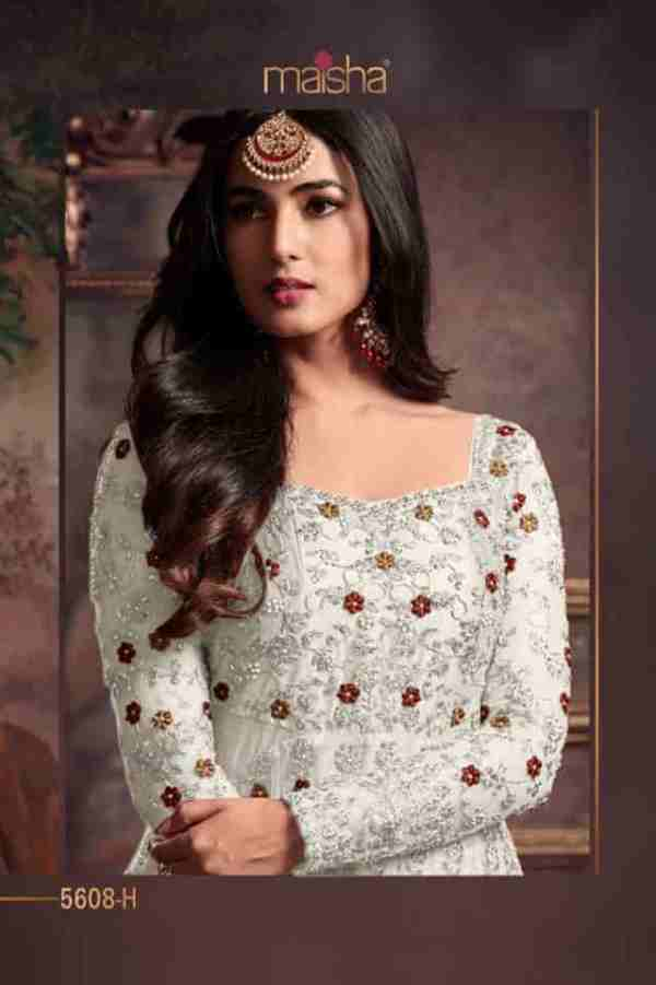 luminous-white-color-heavy-net-embroidered-stone-work-sharara-suit (2)