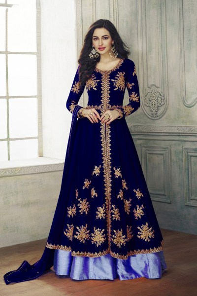 ravishing-blue-color-faux-georgette-with-embroidery-work-anarkali-suit