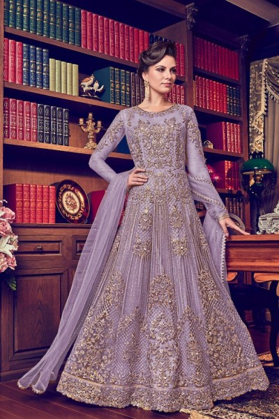 violet-color-heavy-net-embroiderycordingstone-work-anarkali-suit