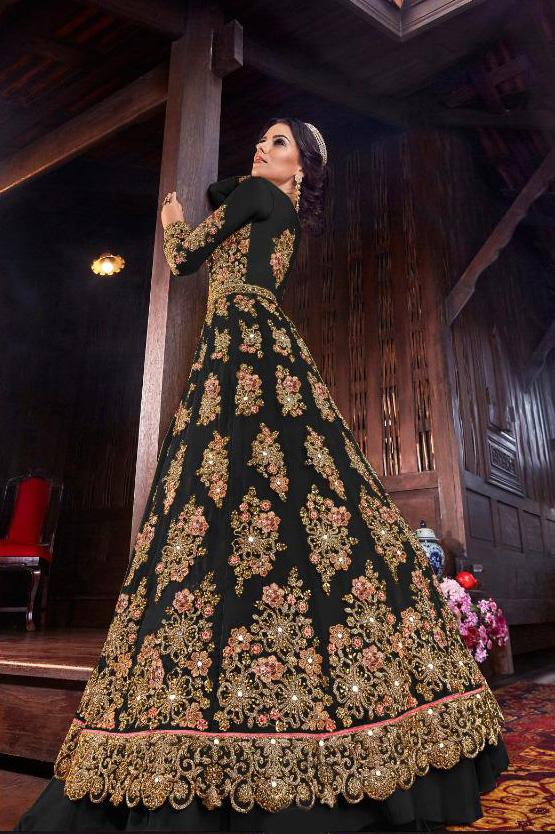 immortal-black-color-vaishnavi-net-with-stone-work-sharara-suit (2)