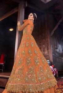 immortal-orange-color-vaishnavi-net-with-stone-work-sharara-suit (2)