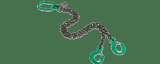 OSHA Training, Crane Products, Services & Lifting