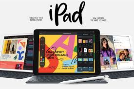 Apple sale: Cheap iPad deal is selling FAST