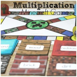 minecraft printable blocks # 62