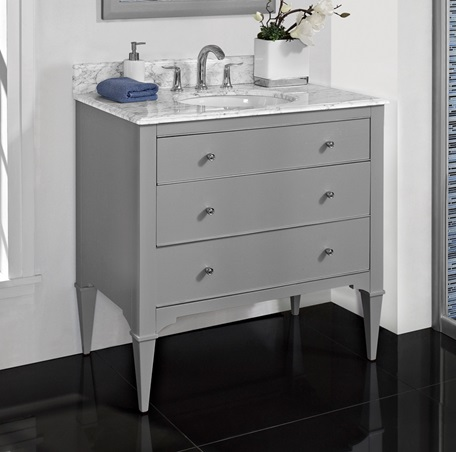 bath and kitchen best shoes for working in a fairmont designs charlottesville 36 vanity light gray royal